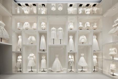Dior V A Exhibition Scenography C Adrien Dirand 4
