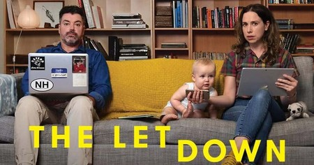Critica-Theletdown2
