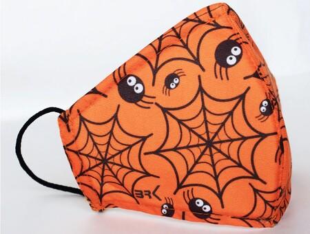 mascarilla-halloween