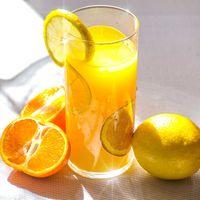 Cinco ventajas de los cítricos para aprovechar la vitamina C en pro de tu piel