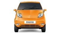 El Tata Nano, un ejemplo de que los coches pueden ser muy baratos