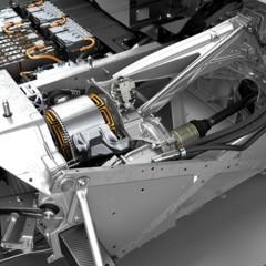 Foto 3 de 16 de la galería bmw-i3 en Motorpasión
