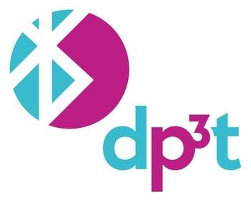 Protocolo DP3T