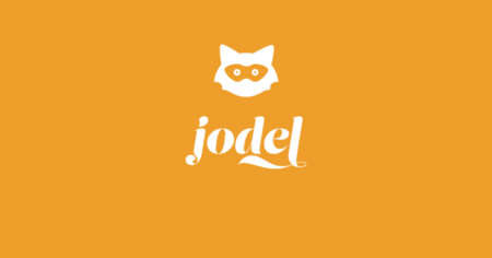 Jodel Og Image 1