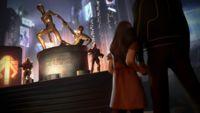XCOM 2 invierte los papeles: ahora tú eres la fuerza invasora