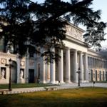 El día 12 de octubre puedes visitar un montón de museos de manera gratuita