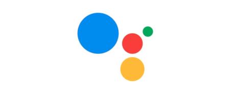 Google Assistant en español, por voz, también llegará a México