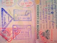 Viajar a través de las palabras: Etimologías viajeras (VI)