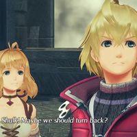 Shulk y Fiora se unirán mañana a Xenoblade Chronicles 2 en forma de Blades con el nuevo modo Desafío [E3 2018]