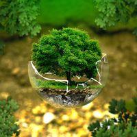 Nueve consejos para ser un viajero sostenible