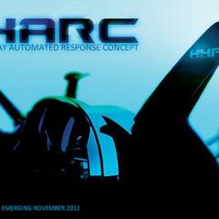 Foto 36 de 44 de la galería los-angeles-auto-show-design-challenge-2012 en Motorpasión
