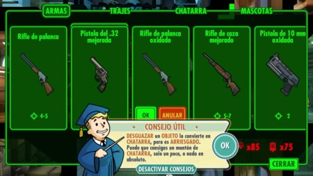 Chatarra1