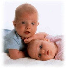 Casting de bebés para la segunda temporada de A vida por diante