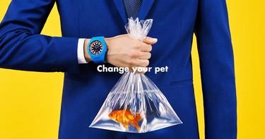 Los relojes Watx & Colors ahora son WatxandCo
