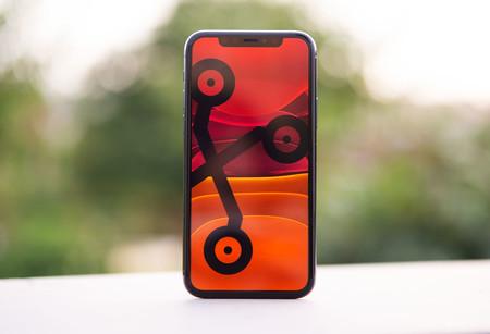 Iphone 11 Pro 04