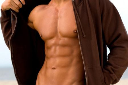 Los abdominales que nunca hiciste, pero que deberías hacer para fortalecer tu zona media