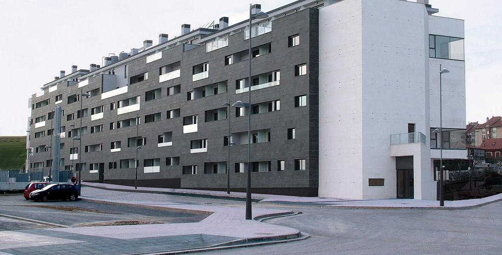 La accesibilidad de la vivienda en España sigue complicada para los ...