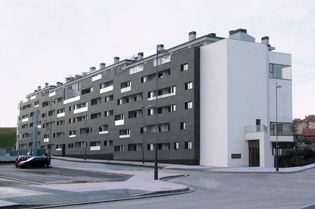 La accesibilidad de la vivienda en España sigue complicada para los jóvenes, toda la información