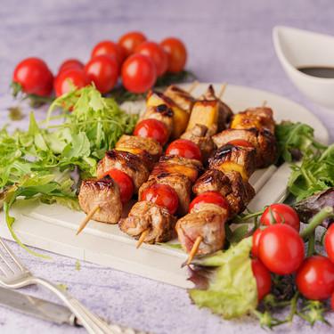 Recetas tan fáciles que se preparan (casi) solas en el menú semanal del 29 de junio