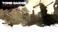 'Tomb Raider' recibirá pronto un pack de mapas multijugador en Xbox 360