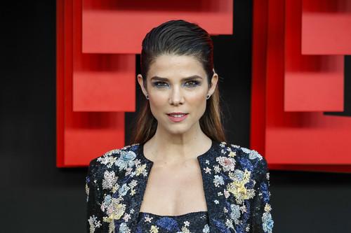 Los 11 mejores looks de la gran noche de Netflix (a la que no faltó nadie)