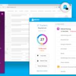 El navegador Cliqz compra Ghostery para posicionarse como alternativa para proteger tu privacidad