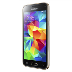 Foto 38 de 60 de la galería samsung-galaxy-s5-mini en Xataka Android