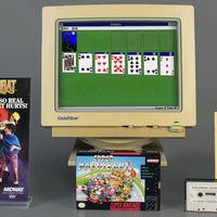 El 'Solitario' se une al World Video Game Hall of Fame y es reconocido como uno de los videojuegos más importantes de la historia
