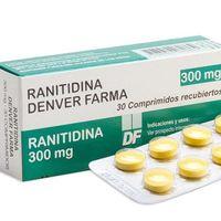 Ranitidina podría contener sustancia cancerígena: queda prohibida su venta y consumo en México