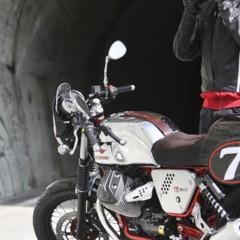 Foto 28 de 50 de la galería moto-guzzi-v7-racer-1 en Motorpasion Moto