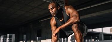 Anemia en deportistas: todo lo que tienes que saber para prevenirla (y cómo actuar cuando ya la has detectado)