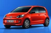 Volkswagen Fender Up! Para los melómanos más urbanitas