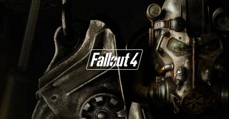 Del 25 al 29 de mayo Fallout 4 se juega gratis en Xbox One y Steam