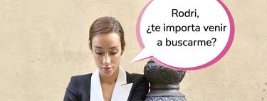 """Adara Molinero niega haber roto con Rodri y asegura que solo fue """"un calentón"""""""