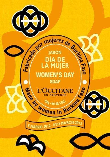 Dia-de-la-mujer