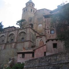 Foto 5 de 15 de la galería albarracin en Diario del Viajero