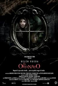 Preselección de films candidatos para representar a España en los Oscar