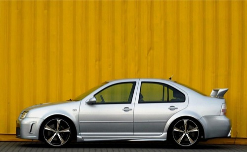 Best Volkswagen Jetta Wallpapers X For P likewise D Vendo Mi Vw Bora T together with Volkswagen Bora Wallpaper Hd moreover Ford Ecosport further D Dd A Fd Aca C Bebe. on volkswagenbora