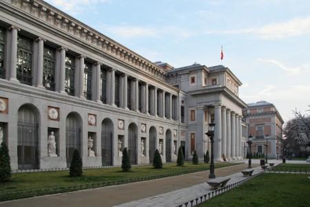 1200px Museo Del Prado Madrid 04