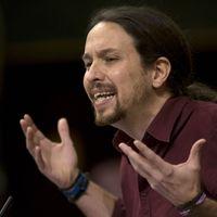 """El bloqueo de WhatsApp a Podemos es permanente y Pablo Iglesias pide usar Telegram para que """"nos dejen trabajar tranquilos"""""""