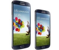 Samsung Galaxy S4 Mini empieza a enseñar la patita