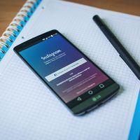 """Vídeos en directo y fotos que desaparecen, lo """"nuevo"""" de Instagram"""