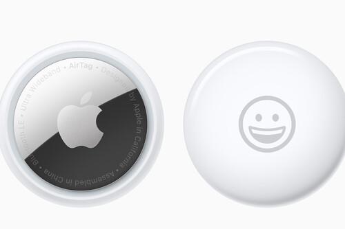 AirTag de Apple: características, fechas de lanzamiento y precios de la baliza de Apple