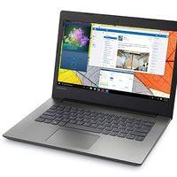 El potente y completo Lenovo Ideapad 330-15ICH, ahora nos sale en Amazon por 122 euros menos, a 799,99 euros