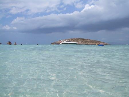 800px Illa Redona