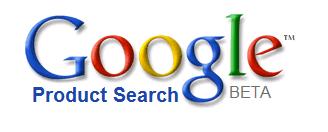 Froogle se convierte en Google Product Search