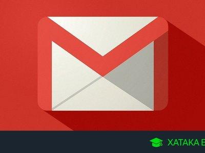 Cómo eliminar tu cuenta de Gmail manteniendo la de Google