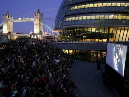 more_london_free_festival_-_film__gallery_image.jpg