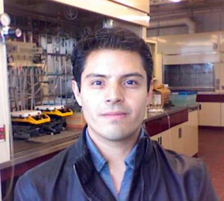 Disen An Sensores Luminosos Para Diagnosticar Diabetes Mellitus Tipo 2 Alejandro Dorazco