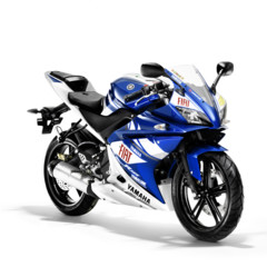 yamaha-yzf-r125-rossi-replica